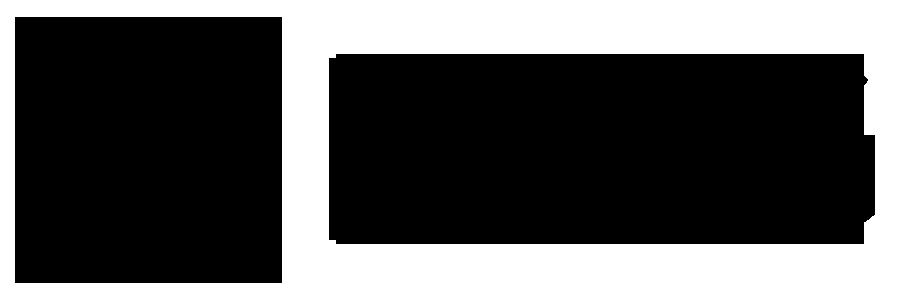 icon-lang-eng
