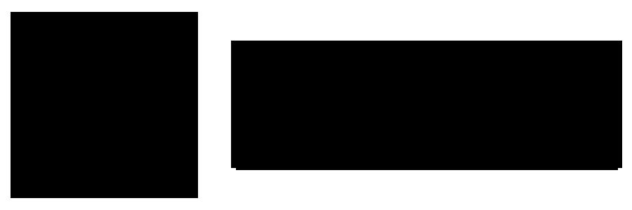 icon-lang-hun